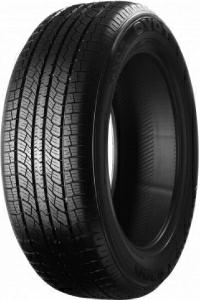 Open Country A20B Toyo BSW pneumatici