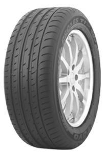Proxes T1 Sport SUV Toyo Felgenschutz Reifen
