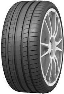 19 inch 4x4 tyres Enviro from Infinity MPN: 221008882