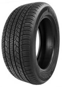 All terrain summer tyres AZ600 Atturo