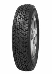RF07 Minerva EAN:5420068601431 SUV Reifen