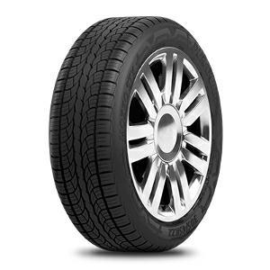 Duraturn Mozzo STX DN245 car tyres