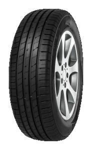 Ecosport SUV Imperial Reifen
