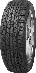 Tristar Ice-Plus S220 TU202 car tyres