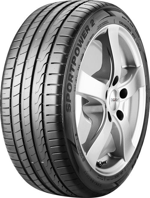 Ice-Plus S210 TU205 BMW X3 Winter tyres