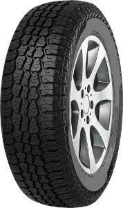 Sportpower A/T EAN: 5420068665167 TERRACAN Car tyres