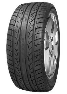 XSport F110 Tristar Felgenschutz BSW pneus