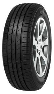 Minerva Ecospeed 2 SUV MV557 car tyres