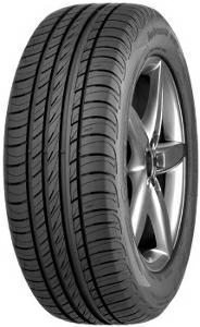 Intensa SUV Sava Felgenschutz Reifen