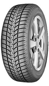 ESKIMO SUV 2 XL M+S Sava BSW tyres