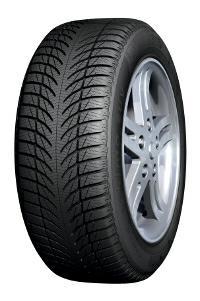 Frigo SUV Debica Felgenschutz BSW tyres