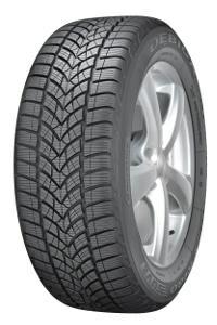 Frigo SUV 2 Debica tyres