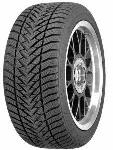Ultra Grip SUV Goodyear Felgenschutz tyres