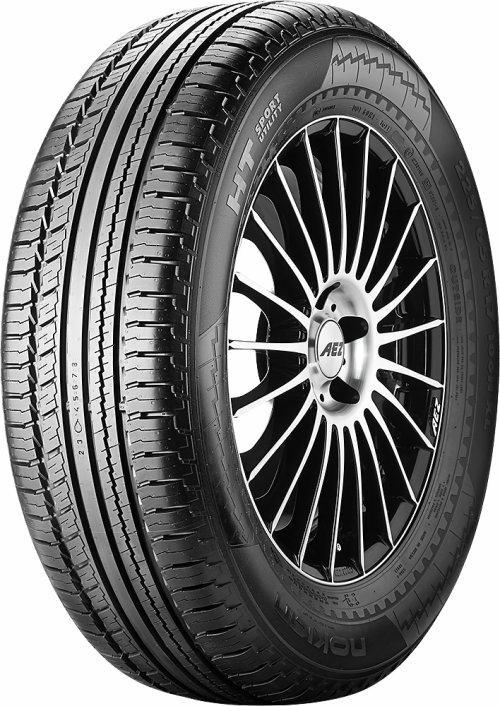 HT Nokian H/T Reifen pneumatici
