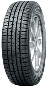 Rotiiva HT Nokian H/T Reifen Reifen