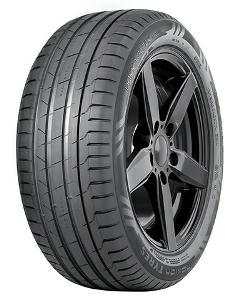 Nokian Hakka Black 2 T430564 car tyres