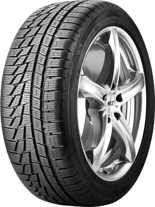 WR G2 Nokian Reifen
