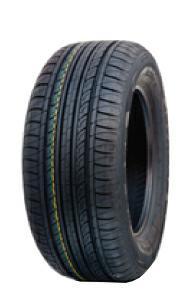 Joyroad HP RX3 W292 car tyres