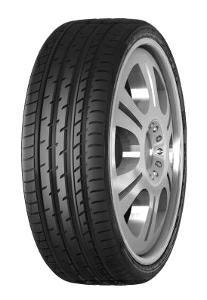 Tyres 235/55 R18 for AUDI Haida HD927 021877