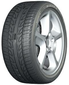 22 Zoll Reifen HD921 von Haida MPN: 020801
