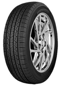 Fullrun Frun-Four 310187 car tyres