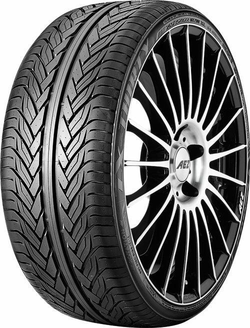 Däck 255/55 ZR18 till AUDI Lexani LX-THIRTY LXST301855010