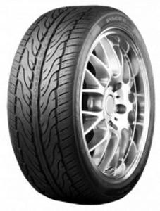 20 inch 4x4 tyres Azura from Pace MPN: 2516601