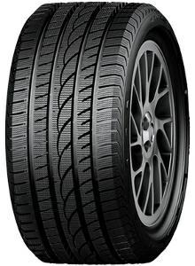 Tyres 235/55 R17 for AUDI Lanvigator SnowPower 432557