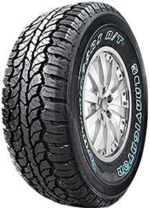 Catchfors A/T Lanvigator A/T Reifen Reifen