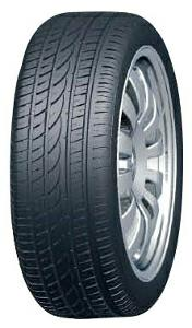 Tyres 225/55 R19 for NISSAN Lanvigator Catch Power SUV 6079664