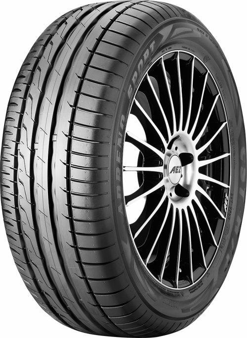 Adreno H/P Sport AD- CST tyres