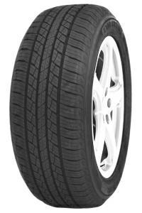 SU318 H/T M+S TL WESTLAKE EAN:6938112609092 All terrain tyres
