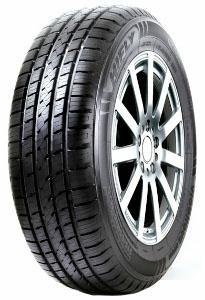 Vigorous HT601 HI FLY H/T Reifen Reifen