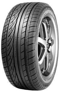 19 inch 4x4 tyres HP 801 SUV from HI FLY MPN: HF-UHP199
