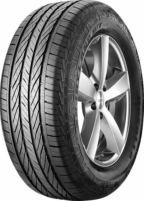 Tyres 255/65 R17 for NISSAN Rotalla Enjoyland H/T RF10 912668