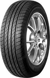 Sierra S6 Maxtrek pneus