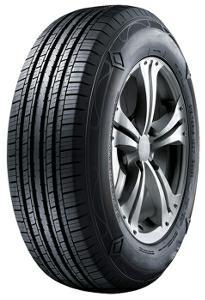 KT616 Keter EAN:6959613707742 All terrain tyres