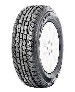 Ice Blazer WS T2 Sailun tyres