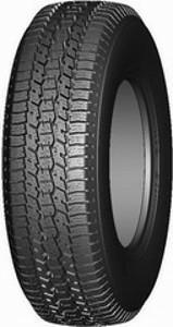 Terramax A/T 3220005316 HYUNDAI TERRACAN Neumáticos all season