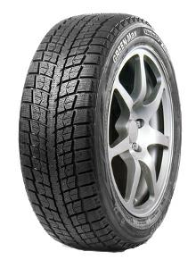 Green-Max Winter Ice Linglong tyres
