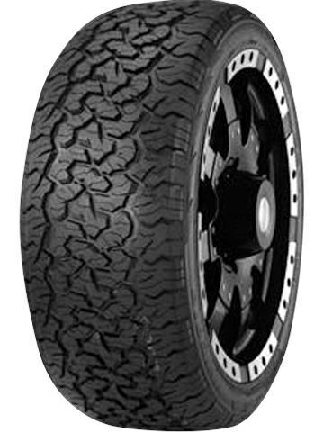 Unigrip 215/65 R16 SUV Reifen LFORCEAT EAN: 6969999070187