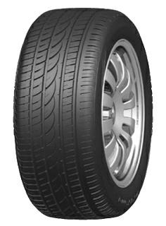 22 inch 4x4 tyres Catchpower SUV from Windforce MPN: WI526H1