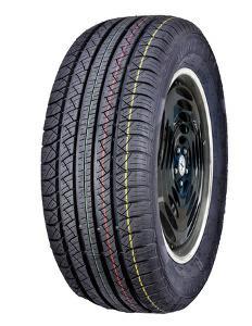 Performax SUV Windforce pneumatici