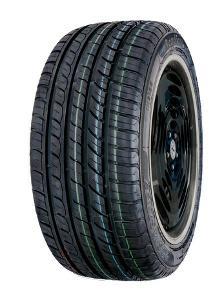 Roadfors UHP Windforce гуми