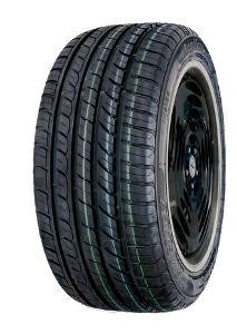 Roadfors UHP Windforce EAN:6970004907121 All terrain tyres