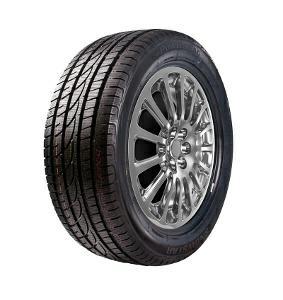SNOWSTAR PO508H1 MAYBACH 62 Winter tyres