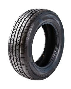 PowerTrac Reifen für PKW, Leichte Lastwagen, SUV EAN:6970149453897