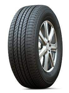 Practicalmax H/T RS2 Habilead Reifen