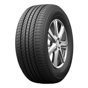 Kapsen Practicalmax H/T RS2 6513301 car tyres