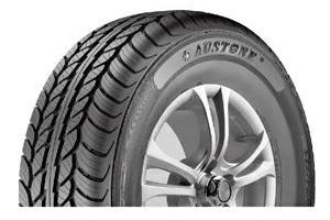 Athena SP-306 AUSTONE Reifen